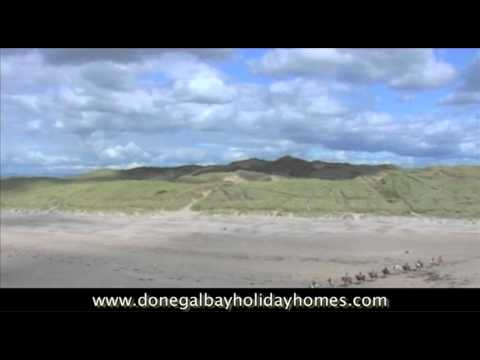 Video of Portbeg Holiday Homes