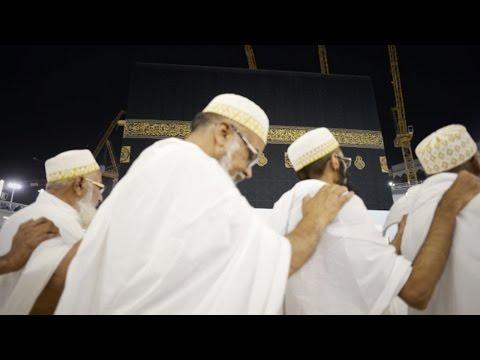 Missing Haj pilgrim Anwar Al Sinani declared dead.