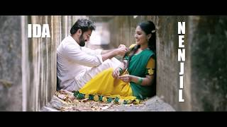 Nonton Best Malayalam Mashup of 2017_ Aswin Ram (15 Songs in one line) Film Subtitle Indonesia Streaming Movie Download