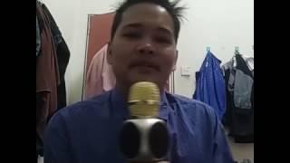 Created with Sing! Karaoke on Smule - https://www.smule.com