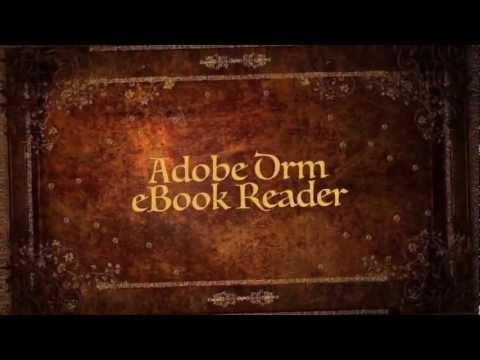 Video of NeoSoar eBooks PDF&ePub reader