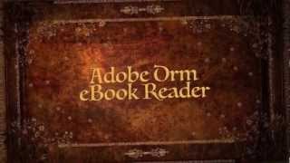 NeoSoar eBooks PDF&ePub reader YouTube video