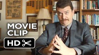 Nonton Don Verdean Movie Clip   Sea Monkeys  2015    Sam Rockwell  Danny Mcbride Comedy Hd Film Subtitle Indonesia Streaming Movie Download