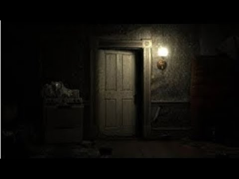 New Horror Movie Scary Thriller - American Thriller Movies 2019 |