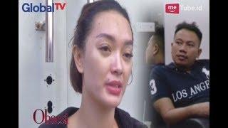 Video Tak Kunjung Menikah, Apakah Zaskia Masih Sulit Melupakan Vicky Prasetyo ? - Obsesi 29/09 MP3, 3GP, MP4, WEBM, AVI, FLV Februari 2018