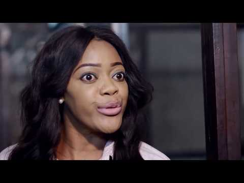 Madam landlady Season 1 - 2018 Latest Nigerian Nollywood Movie