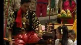 Khmer Classic - Mactheung.