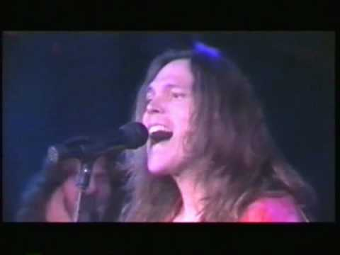 Timothy B. Schmit: Keep On Tryin' (1992, audio upgrade)