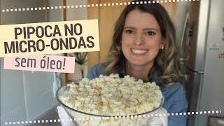 Use meu código e ganhe desconto no Uber: nawawdvnueTour pelo apartamento: https://youtu.be/ivH1XsLMgzoTour pela cozinha planejada: https://youtu.be/xWWgdgWtZPsINSTAGRAM: https://www.instagram.com/elisalangsch/FANPAGE: https://www.facebook.com/larpossivel/Contato: bloglarpossivel@gmail.com