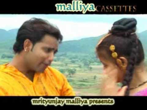 khortha jharkhandi song-chunri udi udi jaye[mrityunjay malliya presents]:  it is a superhit khortha / nagpuri / jharkhandi / bhojpuri song....uploaded by khortha song lover mrityunjay malliya singer - satish das artist - satish das & supriya