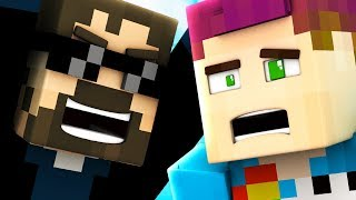THE CRAZIEST THING SSUNDEE HAS EVER MADE IN MINECRAFT •