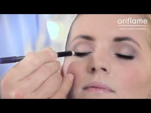eye pencil - An eye pencil is one of the quickest ways to enhance your eyes. Watch this video to learn how to use it correctly.
