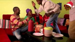 Wageni wakaribishwa nyumbani Christmas-Episode 85