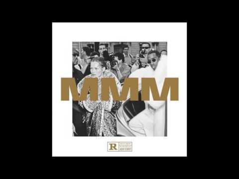 """""""Auction"""" Puff Daddy ft Lil Kim, King Los & Styles P"""
