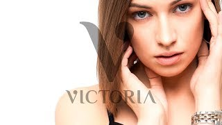 Victoria - Grįžtu (Official, Naujiena 2018)