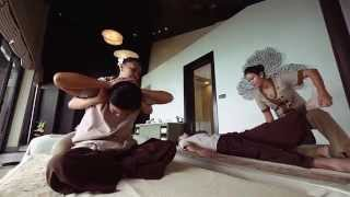 Spa Video Thumbnail Image