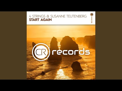 Start Again (Extended Mix)