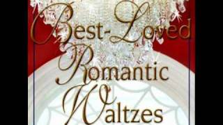 The Best of Romantic Waltz  -  You are the one