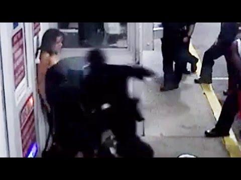 Diputada de San Luis Potosí, propone 4 años de cárcel a quien realice