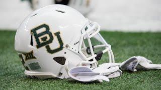 Video Baylor University Accused Of Ignoring Sex Assault Victims | Baylor Bears Football MP3, 3GP, MP4, WEBM, AVI, FLV Desember 2017