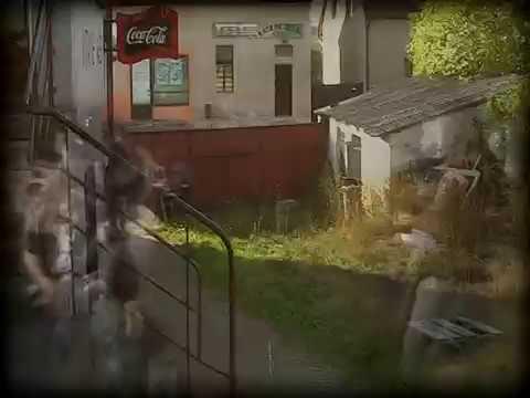 Youtube Video kFCAL93xq_M