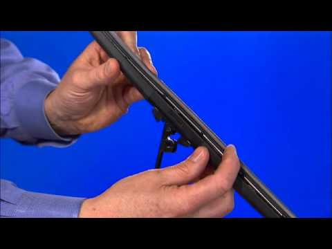 Standard Hook - (Michelin Code: P1-2 Arm)