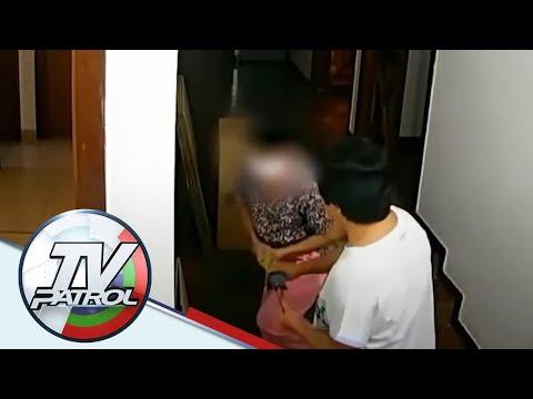 PH ambassador sa Brazil pinauuwi matapos mahuling ginugulpi ang Pinay helper' | TV Patrol