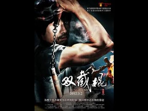 Donnie Yen - Best Action Movies 2016 | The Best Martial Arts Movies 2016 |