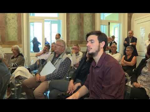 FARE COMUNITA' NELLA COMUNITA' : SPECIALE CONAD