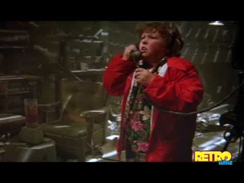 The Goonies Trailer (1985)