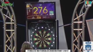 FINALES NATIONALES ROCHEFORT 2017 - FINALE 5