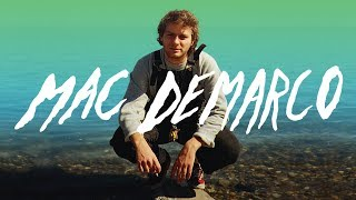 How Did Mac Demarco Become Famous?