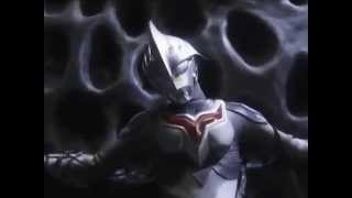 download lagu download musik download mp3 Ultraman Nexus Episode 23