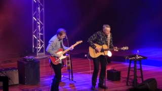 Nonton Tommy Emmanuel   Steve Wariner  Don T Think Twice It S Alright  Ryman  Film Subtitle Indonesia Streaming Movie Download