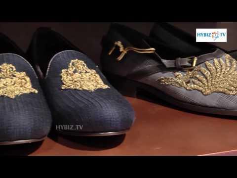 Video Kurta Pajama Matching Shoes | hybiz download in MP3, 3GP, MP4, WEBM, AVI, FLV January 2017