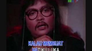 Video Aku Bukan Pengemis Cinta - Jhonny Iskandar MP3, 3GP, MP4, WEBM, AVI, FLV September 2018
