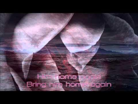 Dido - My Lover's Gone (Karaoke HD)
