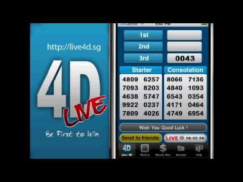 Data Togel Singapura, Data Togel Hongkong, Data Togel sydney Live 4d Hk