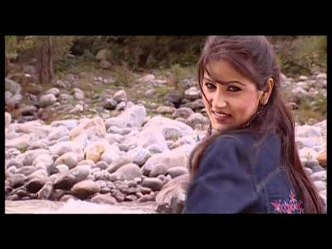 Video Neeru Chali [Full Song] Dil Na Lana download in MP3, 3GP, MP4, WEBM, AVI, FLV January 2017