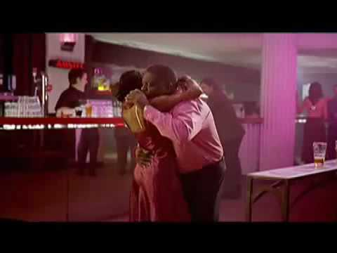 Why women stay single - Amstel Beer Commercial