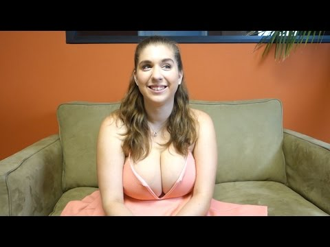 Fake Porn Casting Couch Auditions