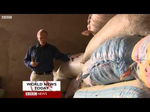 , title : 'BBC News   Nestle  #039 failing #039  on child labour abuse  says FLA report mp4'