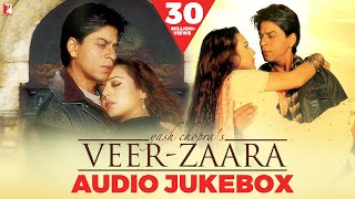 Nonton Veer Zaara Audio Jukebox   Late Madan Mohan   Shah Rukh Khan   Preity Zinta Film Subtitle Indonesia Streaming Movie Download