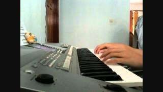download lagu download musik download mp3 Jamrud - Pelangi Di Matamu (Piano Cover)