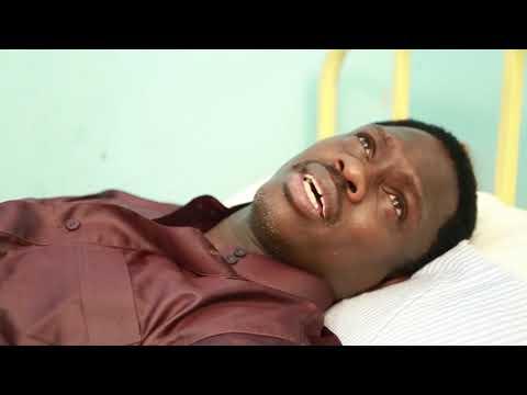 RUMAISA 1&2 Latest Hausa Movies - Hausa Films 2021 - Muryar Hausa Tv