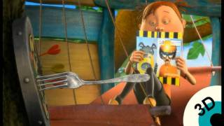 Nonton Enfants Terribles - FREDDY FROGFACE Film Subtitle Indonesia Streaming Movie Download