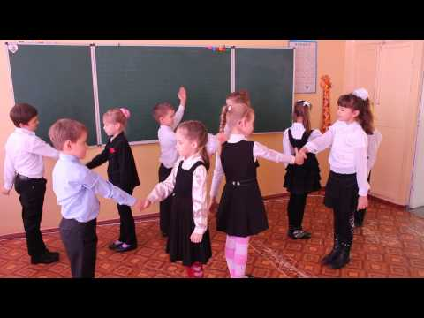скачать видео знакомство на английском