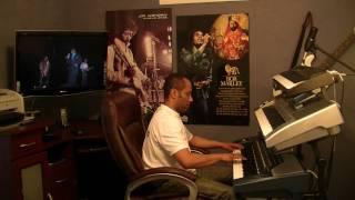 Ethiopian Music Gossaye Tesfaye Lalibela Cover By Yoseph Tamrat