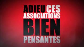 OrelSan - Suicide Social [ CLIP OFFICIEL ] - YouTube