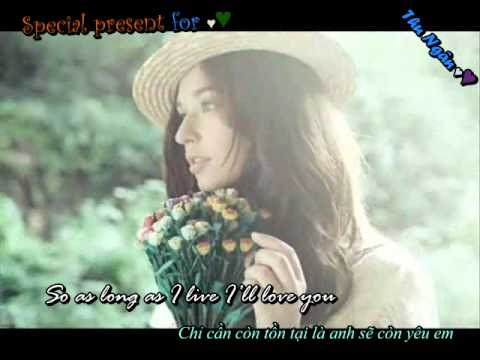lyric - Gi ng li ha, mnh  lm li Sub bi ny, gm 2 bn khc nhau: -Version 2: Vn theo phong cch mi khi, l lm Sub trn nn cc hnh nh http://www.yout...